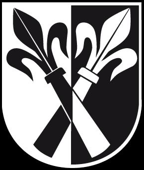 Bortfeld Wappen